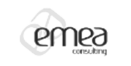 EMEA Consulting is a multinational company in EMEA Region. Company has offices in Istanbul and London and focuses on SAP Solutions. EMEA is SAP Channel Partner in Turkey since April 2011.